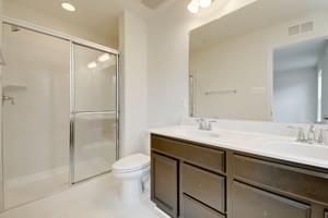 Magothy - Rear Load New Home Floor Plan