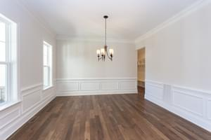 2,720sf New Home