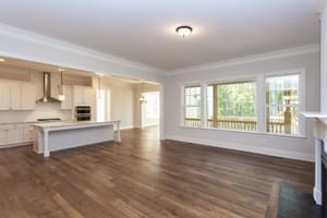 Charleston Home with 3 Bedrooms