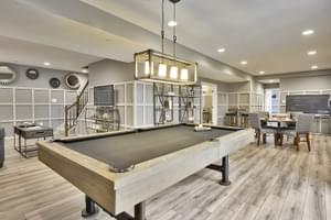New Homes in Accokeek, MD