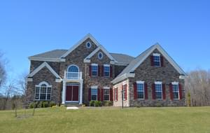Brandywine, MD New Homes