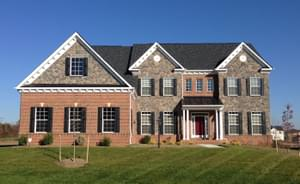 Bowie, MD New Homes