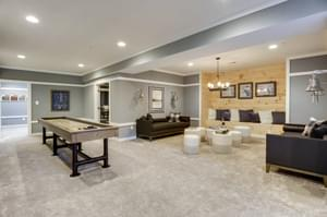 Signature Club New Homes in Accokeek, MD