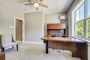 2,744sf New Home