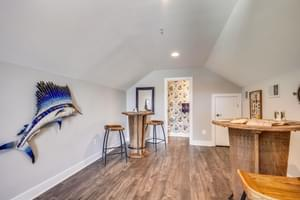Harbor Master Home with 3 Bedrooms
