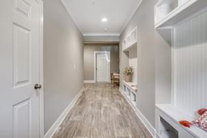 2,288sf New Home