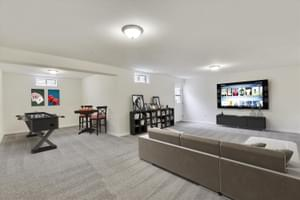2,188sf New Home