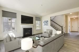 Dartmouth Home with 4 Bedrooms