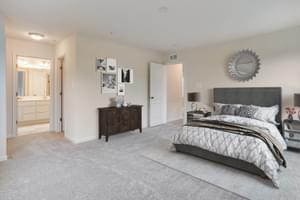 Dartmouth New Home Floor Plan