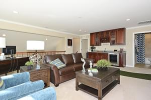 Wagner Home with 2 Bedrooms