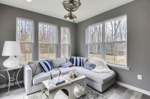 Lehigh Home with 4 Bedrooms