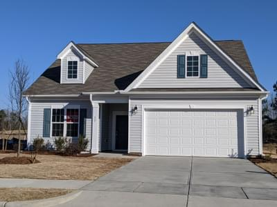 1425 Betasso Drive, Cary, NC 27519 New Home for Sale in Cary NC