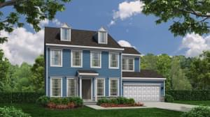 2.52 Lot for Sale in Selby-On-The-Bay, MD