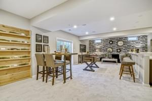 2,640sf New Home in Bryans Road, MD
