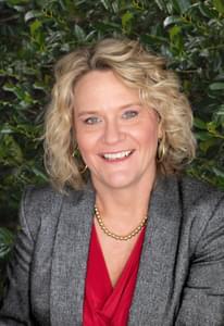 Christy Beck Division Manager, North Carolina