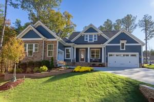 Hudson Home with 3 Bedrooms