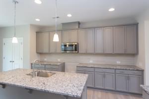 Camden Wyoming, DE 0.432 Lot for Sale