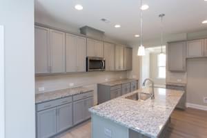 Camden Wyoming, DE 0.372 Lot for Sale