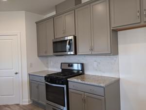 Millsboro, DE 0.762 Lot for Sale