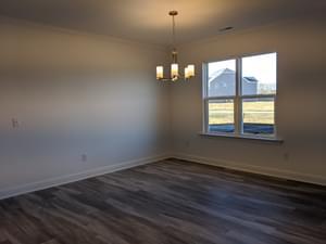Bridgeville, DE 1.452 Lot for Sale