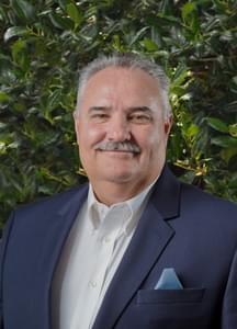 Dan Roys Sr. Director of Quality Assurance