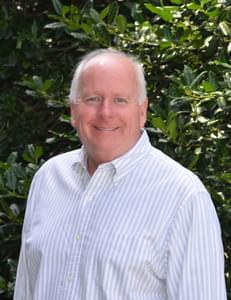 Ben Kinnish Director of Purchasing