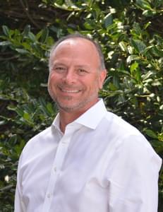 Ed Levendusky Division Manager, Maryland