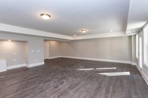 4br New Home in Cary, NC