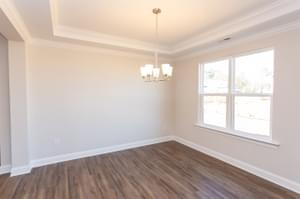 Tillery Home with 3 Bedrooms