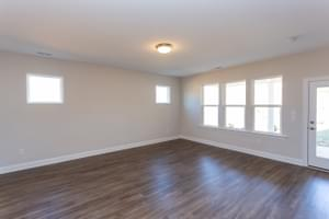 1,967sf New Home