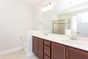 3br New Home in Cary, NC