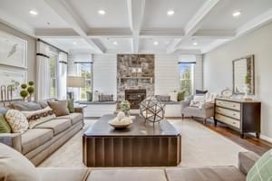 2,625sf New Home