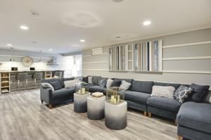 Vanderbilt Home with 4 Bedrooms