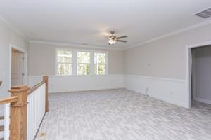 5br New Home in Cary, NC