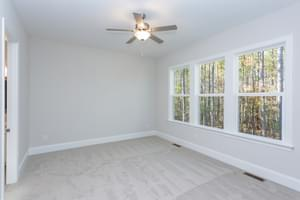 3,574sf New Home in Cary, NC