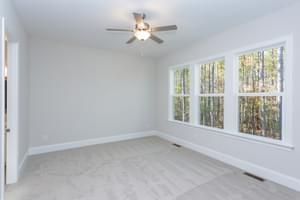 Chadbourn New Home Floor Plan