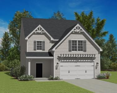144 Teaser Drive, Fuquay Varina, NC 27526 New Home for Sale in Fuquay Varina NC