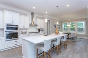 1421 Betasso Drive, Cary, NC