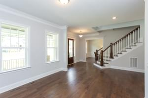 3,548sf New Home