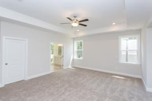 4,562sf New Home in Raleigh, NC