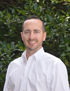Tom Baldwin Vice President of Operations