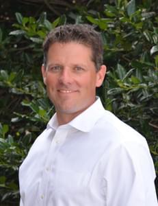 Mark Somerville President