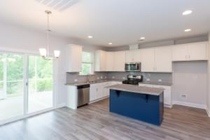 Gaston Home with 4 Bedrooms