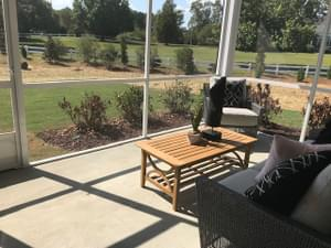 Norman Home with 3 Bedrooms