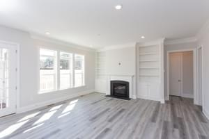 3,341sf New Home in Raleigh, NC