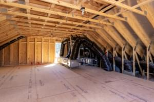 2,820sf New Home