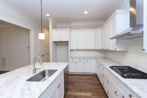 3.912 Lot for Sale in Reisterstown, MD