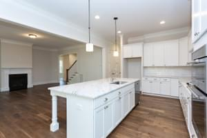 Greenwood, DE 5.12 Lot for Sale