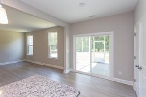 Fuquay-Varina, NC Land for Sale