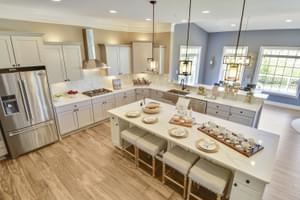 Aquasco, MD New Homes